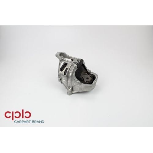 Lagerung, Motor CPB 506615 Genuine-Parts* AUDI