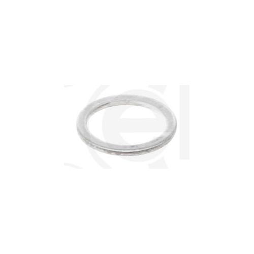 Seal Ring ELRING 235.253 AUDI BMW HANOMAG KHD MAGIRUS-DEUTZ MERCEDES-BENZ OPEL
