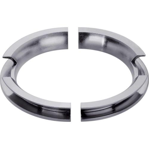 VIGOR Montage-Ring FORD / MAZDA VIGOR (V2863)