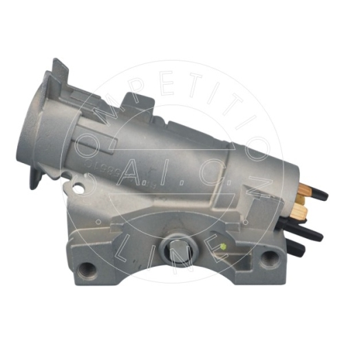 AIC steering lock 52939