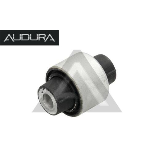 1 bearing, handlebar AUDURA suitable for AUDI SEAT SKODA VW AL21653