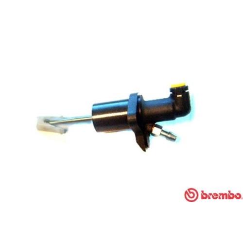 BREMBO Geberzylinder, Kupplung C 85 005
