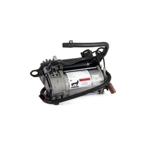 Kompressor, Druckluftanlage Arnott P-2599 AUDI