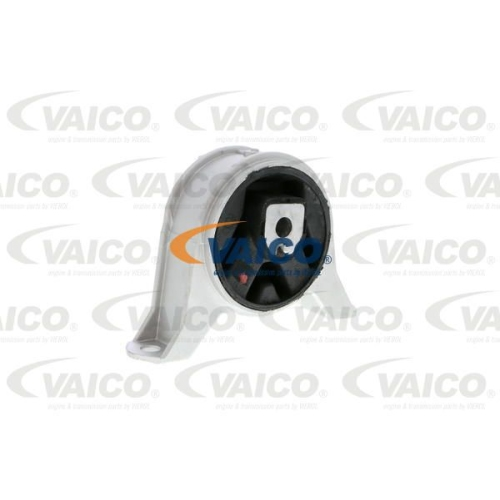 Engine Mounting VAICO V40-0403 Original VAICO Quality OPEL GENERAL MOTORS