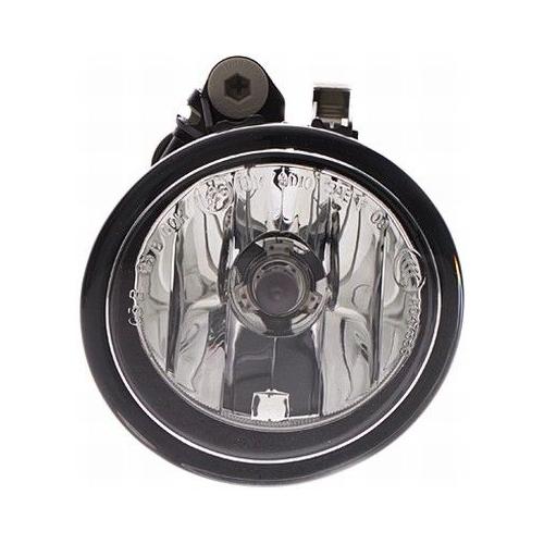 Fog Light HELLA 1N0 010 456-021 BMW BMW (BRILLIANCE)