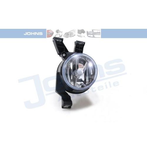 Fog Light JOHNS 95 16 29 VW