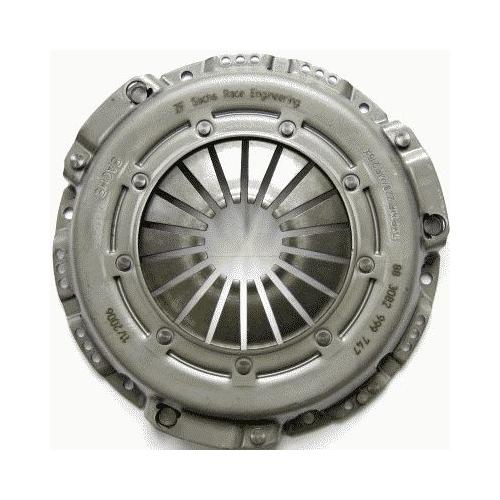 SACHS (ZF SRE) Kupplungsdruckplatte 883082 999747