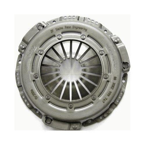 Kupplungsdruckplatte SACHS PERFORMANCE 883082 999747 Performance OPEL VAUXHALL