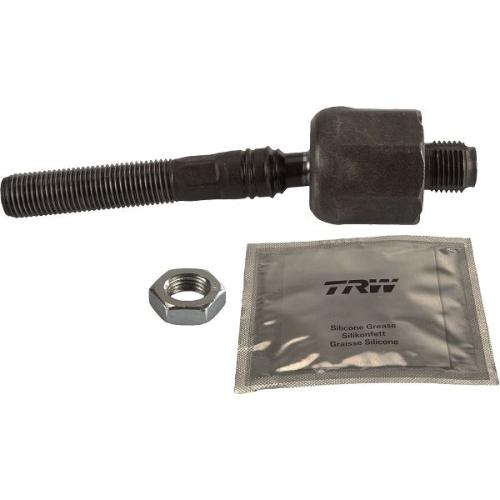 Tie Rod Axle Joint TRW JAR953 VOLVO