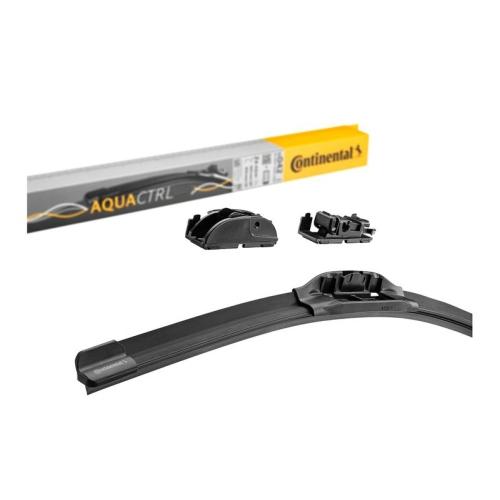 Wiper Blade CONTINENTAL 2800011006280 AQUACTRL