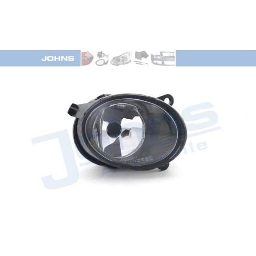 Fog Light JOHNS 13 19 30 AUDI