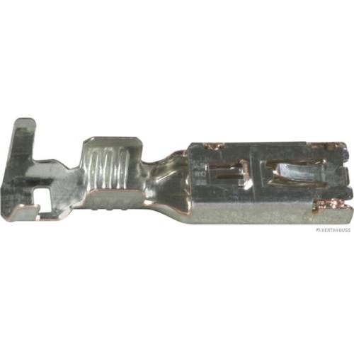 Crimpverbinder HERTH+BUSS ELPARTS 50253230 MERCEDES-BENZ