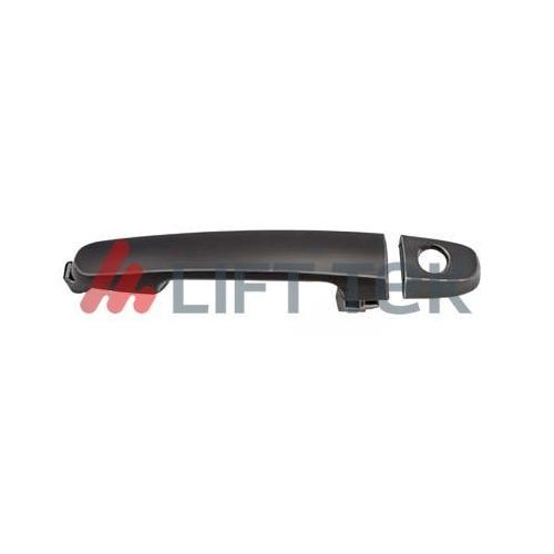 Door Handle LIFT-TEK LT80553 TOYOTA