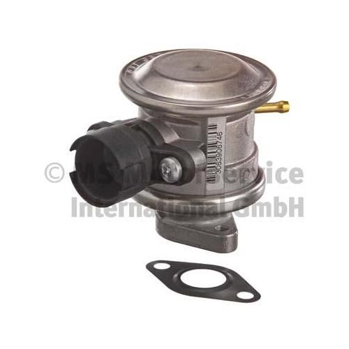 Valve, secondary air pump system PIERBURG 7.22769.73.0 AUDI SEAT SKODA VW