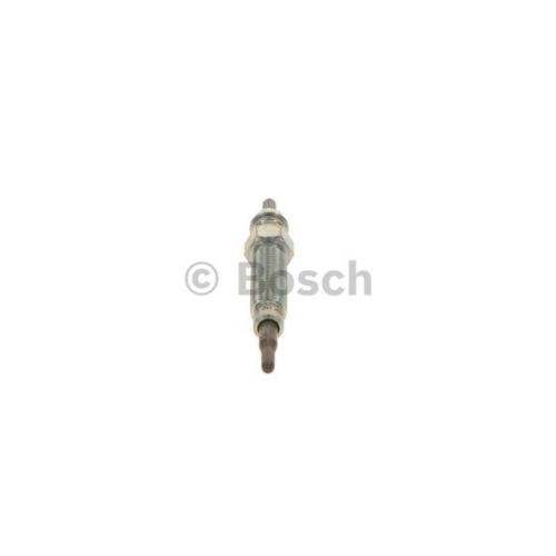 Glow Plug BOSCH 0 250 202 121 Duraterm MITSUBISHI