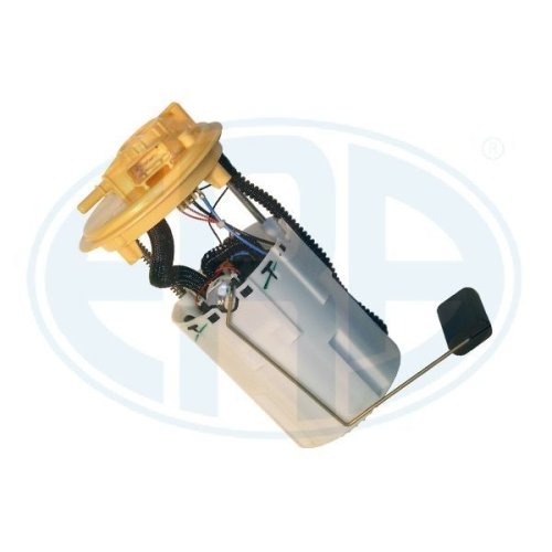 Fuel Feed Unit ERA 775081A FIAT