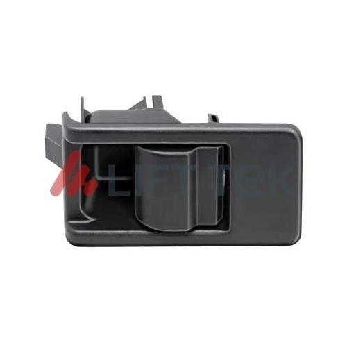 Door Handle, interior LIFT-TEK LT60160 FIAT