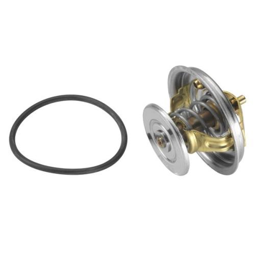 Thermostat, coolant BorgWarner (Wahler) 4078.79-D MERCEDES-BENZ