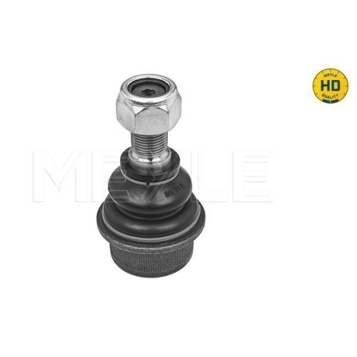 Ball Joint MEYLE 216 010 0007/HD MEYLE-HD: Better than OE. IVECO