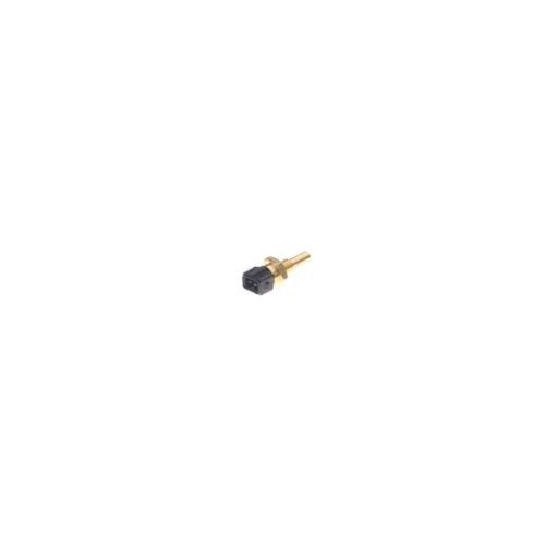 Sensor, Kühlmitteltemperatur BOSCH 0 280 130 040 AUDI VW