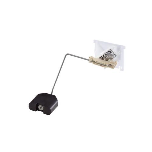 Sender Unit, fuel tank VDO 221-824-092-004Z VW