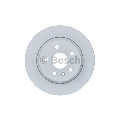BOSCH Bremsscheibe 0 986 479 C57