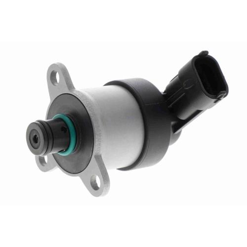 Pressure Control Valve, common rail system VEMO V24-11-0015 FIAT