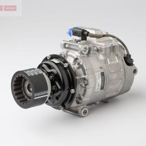 DENSO Kompressor DCP32006K