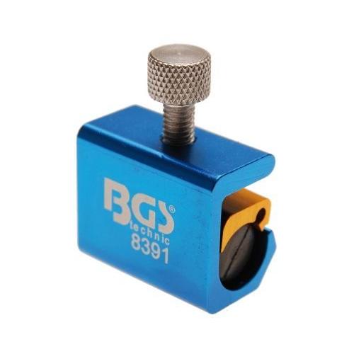 BGS Bowdenzugöler 8391