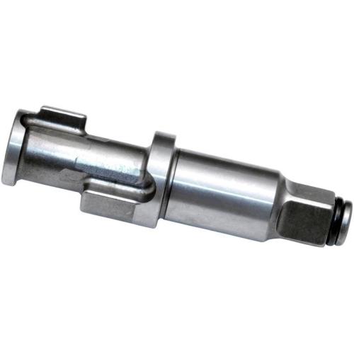 Square Tang, impact screwdriver HAZET 9012MG-01/3