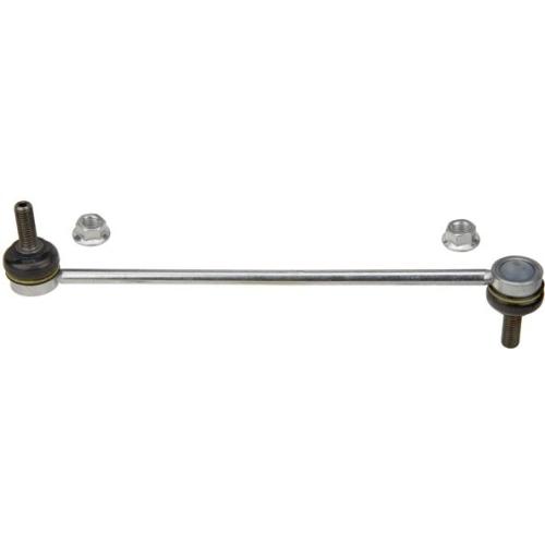 Rod/Strut, stabiliser TRW JTS403 CITROËN PEUGEOT