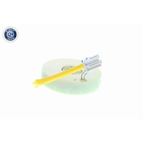 Lenkwinkelsensor VEMO V24-72-0121 Q+, Erstausrüsterqualität FIAT FORD OPEL