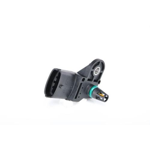 BOSCH Sensor, Ladedruck 0 281 002 437