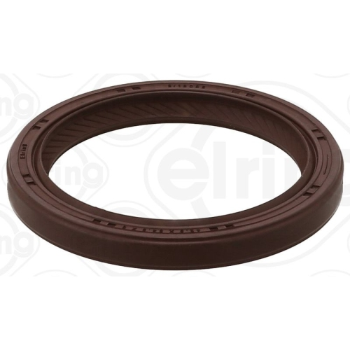 Seal Ring ELRING 195.730 MAZDA
