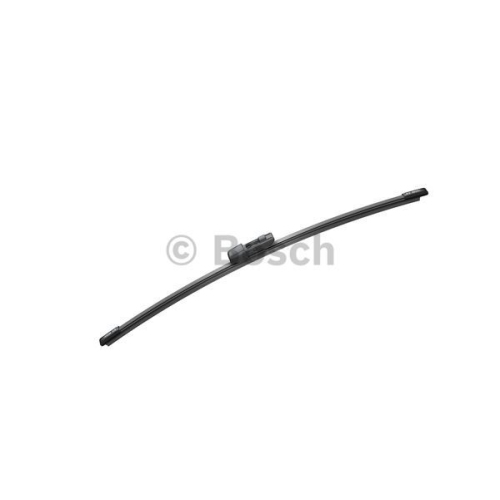 Wiper Blade BOSCH 3 397 016 087 Rear VW