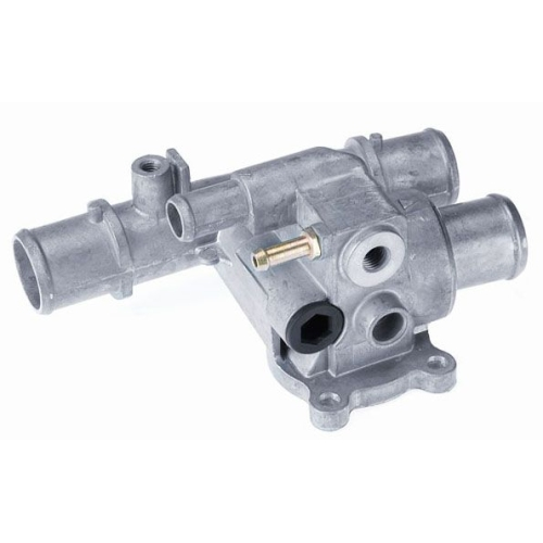 Thermostat, coolant BorgWarner (Wahler) 3163.88D FIAT LANCIA