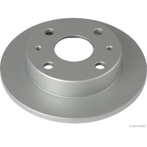 HERTH+BUSS JAKOPARTS Brake Disc J3306025