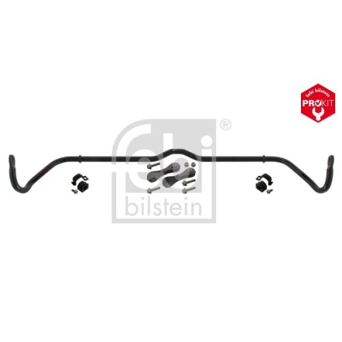 FEBI BILSTEIN Sway Bar, suspension 36630
