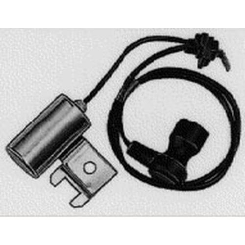 Condenser, ignition BOSCH 1 237 330 347 FORD