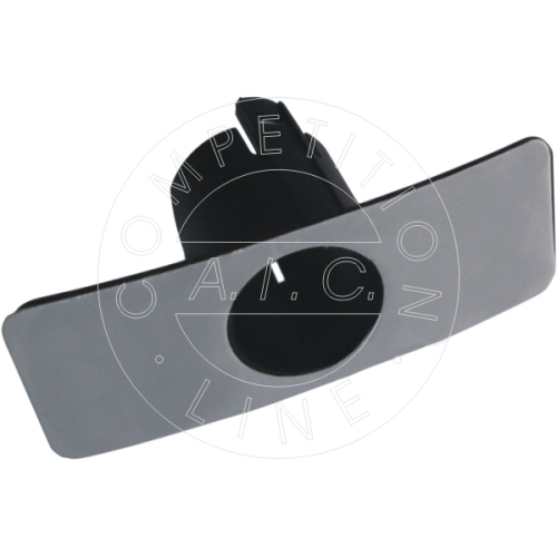 AIC Halter, Sensor-Einparkhilfe 55619