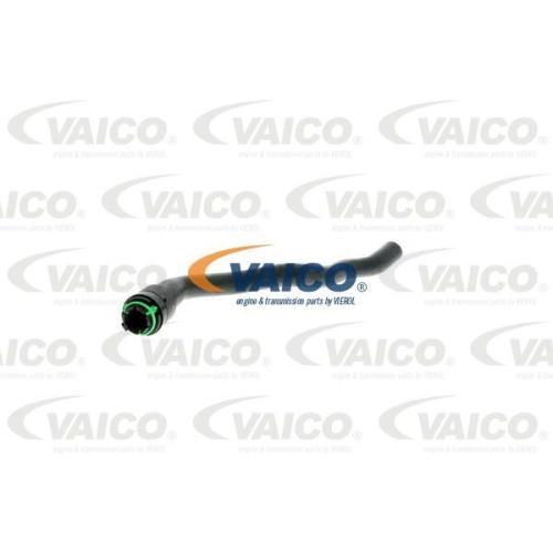 Radiator Hose VAICO V40-1352 Original VAICO Quality OPEL