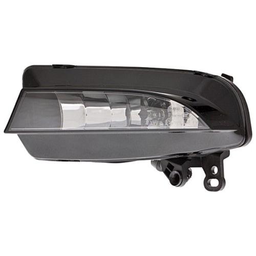 Fog Light HELLA 1NE 010 832-021 AUDI VW