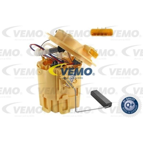 Fuel Feed Unit VEMO V40-09-0028 OPEL