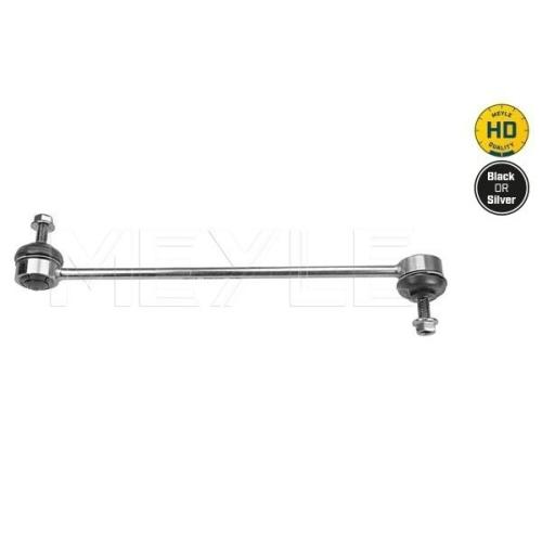 Rod/Strut, stabiliser MEYLE 35-16 060 0022/HD MEYLE-HD: Better than OE. MAZDA