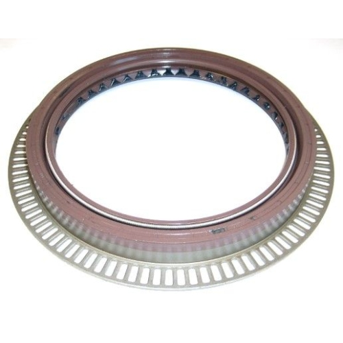 Seal Ring ELRING 147.731 MERCEDES-BENZ