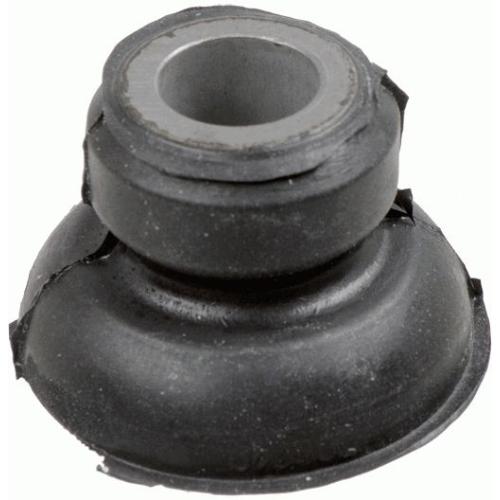 LEMFÖRDER Lagerung, Lenkgetriebe 30364 01