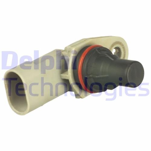 Sensor, Nockenwellenposition DELPHI SS10727-12B1 ALFA ROMEO CITROËN FIAT LANCIA