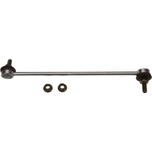 TRW Stange/Strebe, Stabilisator JTS490