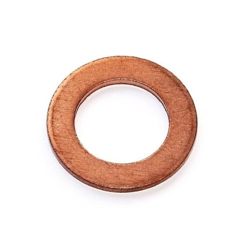 Seal Ring ELRING 111.600 IVECO
