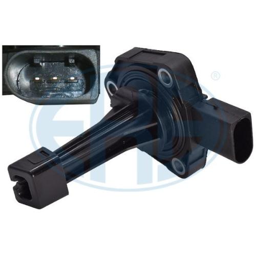 Sensor, Motorölstand ERA 551452A FORD VOLVO LAND ROVER